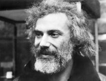 """Décès de Georges Moustaki, créateur éternel de """"Milord"""" et du """"Métèque"""""""