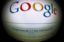 Google veut développer l'accès sans fil à internet dans les pays émergents