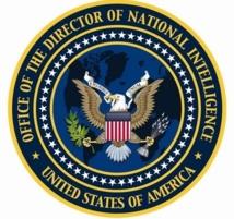 USA: le FBI a accès aux serveurs de Google, Facebook et d'autres sites