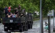 Inondations : nouvelles évacuations en Allemagne, amélioration en Hongrie