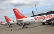 EasyJet va commander 135 Airbus pour 12 milliards de dollars
