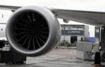 Bourget: Boeing annonce 38 milliards de dollars de commandes fermes