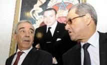 Algérie et Maroc en panne de réconciliation, malgré les enjeux économiques