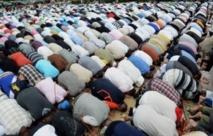 Stress et doutes: pour les convertis, le ramadan est une épreuve particulière