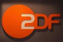 Euro-2013 dames: une pub de la chaîne allemande ZDF jugée sexiste