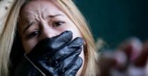 Australie: une Hollandaise torturée et violée plus de 60 fois pendant 6 semaines