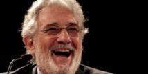 """Espagne : sorti de l'hôpital, Placido Domingo se """"rétablira complètement"""""""