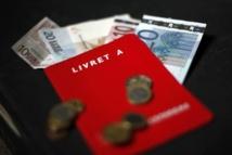 Les banques vont recevoir 30 milliards issus des livrets dont le Livret A