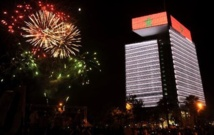 Vivendi négocie avec Etisalat la cession de 53% de Maroc Telecom