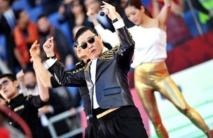 Psy prépare un nouvel album pour septembre