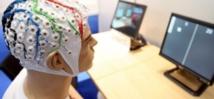 USA: la science cherche à expliquer les sensations lors d'une mort clinique