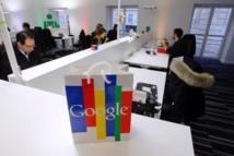 L'institut culturel de Google ouvrira en septembre à Paris