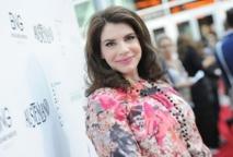 """La créatrice de """"Twilight"""" se lance dans la production indépendante avec """"Austenland"""""""