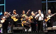 Le festival méditerranéen de la musique d'Al Hoceima, une locomotive pour la promotion du potentiel de la région