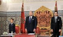Le Roi Mohammed VI adresse un discours à la Nation à l'occasion du 60ème anniversaire de la Révolution du Roi et du Peuple (Texte intégral)