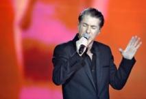 Etienne Daho décale la sortie de son album après une péritonite