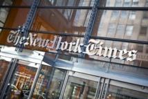 Le New York Times et Twitter victimes de cyber-attaques