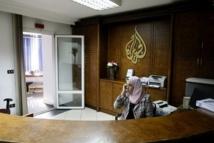 La justice égyptienne ferme Al-Jazeera-Egypte et la TV des Frères musulmans