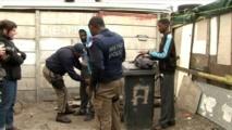 Au Cap, des écoliers sur la ligne de feu de la guerre des gangs