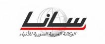 Syrie: l'agence officielle subit une cyber-attaque