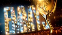 Washington, ou presque, vedette des Emmy Awards