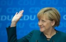 Merkel, leader incontestée en Europe, mais pour quoi faire ?