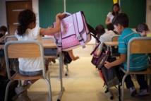Mort accidentelle d'un élève puni: les explications confuses de l'institutrice