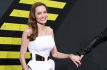Angelina Jolie va réaliser son deuxième film en Australie
