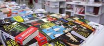 Les auteurs auto-édités plébiscitent... l'auto-édition