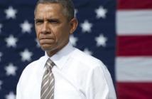 Crise budgétaire: Obama annule toute sa tournée en Asie