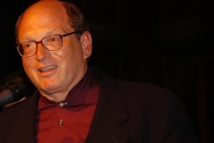 Décès du romancier cubano-américain Oscar Hijuelos à 62 ans