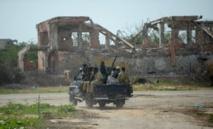 Un journaliste somalien grièvement blessé par balles à Mogadiscio