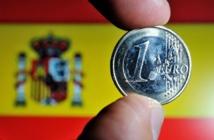 L'Espagne sort de la récession, symbole d'un léger mieux en Europe