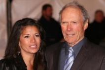 La femme de Clint Eastwood demande officiellement le divorce