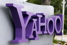 Yahoo! ferme son bureau du Caire