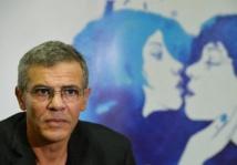 """Le financement """"paternaliste"""" du cinéma en France entrave la liberté de création: Kechiche"""