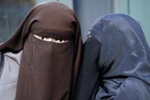 L'interdiction du voile intégral devant la Cour européenne des droits de l'homme