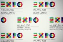 Dubaï, Izmir, Sao Paulo, Ekaterinbourg: qui accueillera l'expo universelle de 2020?