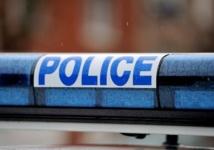 Marne: un bijoutier toujours en garde à vue après avoir tué un braqueur
