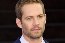 "Paul Walker, l'acteur de ""Fast and Furious"", se tue en voiture"
