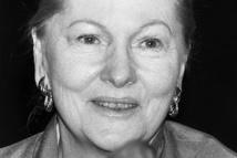 L'actrice Joan Fontaine, égérie d'Hitchcock, est morte à 96 ans