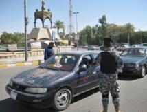 Irak: Al-Qaïda revendique une attaque meurtrière contre une télévision