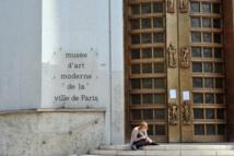 Mort du peintre Jean Rustin à l'âge de 85 ans