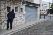 Nouvelle fusillade à Toulouse: un mort et deux blessés