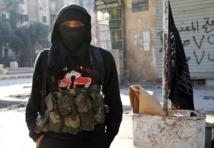 Les Européens inquiets du départ de jihadistes vers la Syrie