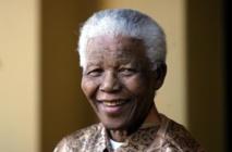 Mandela lègue 4,1 millions de dollars à sa famille, ses écoles et son parti