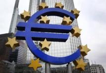 Europe : la corruption coûte près de 120 milliards par an à l'économie