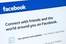 """Francophonie: inventez le """"Mot de la Semaine"""" sur Facebook"""