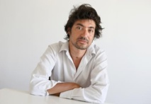 Boris Razon