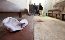 Libye: attentat à la bombe dans une école à Benghazi, 12 enfants blessés